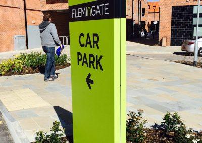 Flemingate-car-park-1