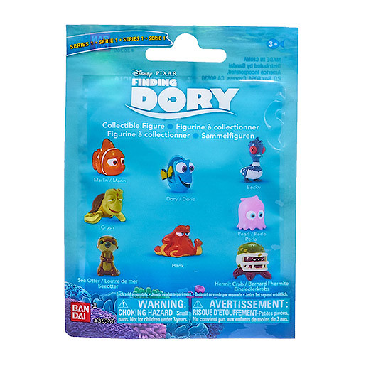 Disney-Pixar-Finding-Dory-Collectible-Figure-Blind-Bag-(Styles-Vary)