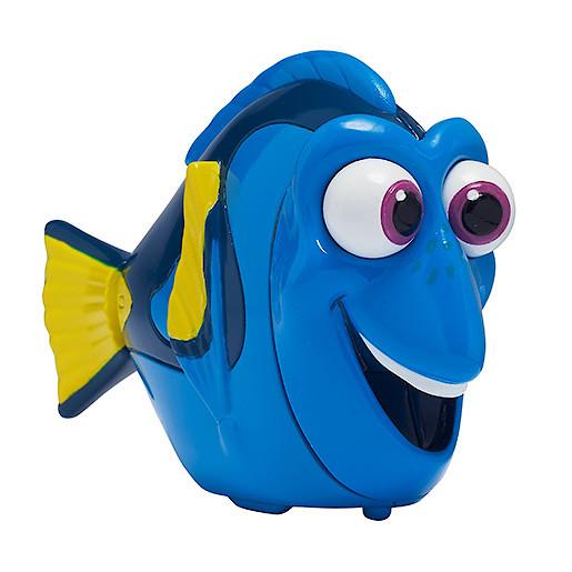 Disney-Pixar-Finding-Dory-Swigglefish-Figure---Dory