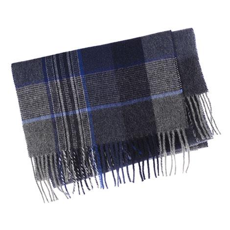 debenhams-patrick-grant-scarf