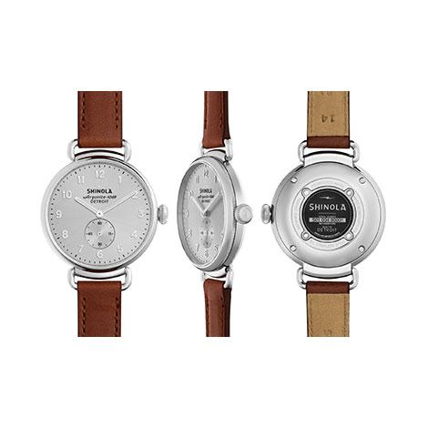guest-philips-shinola-watch