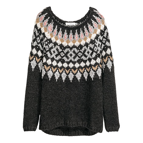 hm-jacquard-knit-jumper