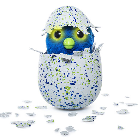 the-entertainer-hatchimal