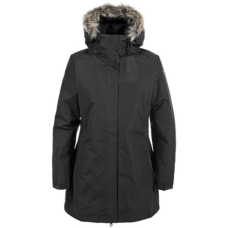 trespass-sanfran-jacket