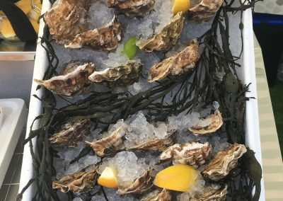 Food-event-oysters