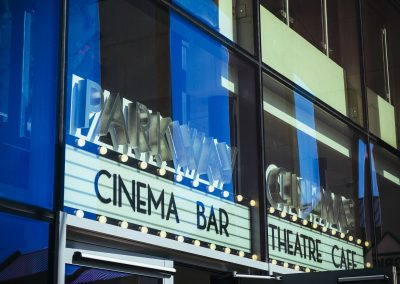 Parkway-Cinema-external-1