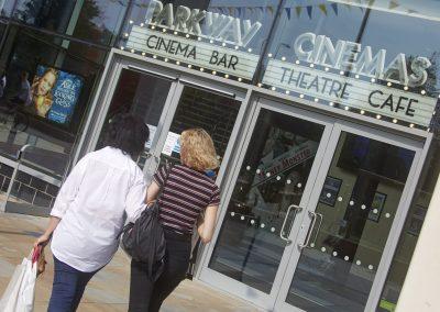 Parkway-Cinema-external-2