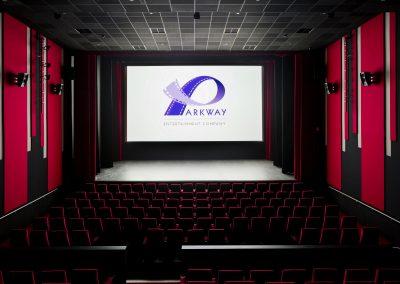 Parkway-Cinema-internal-1