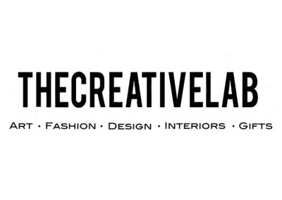The Creative Lab