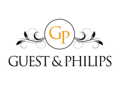 Guest & Philips