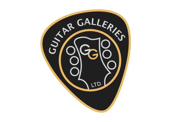 Guitar Galleries