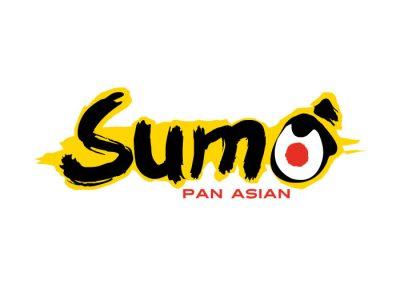 Sumo Pan Asian
