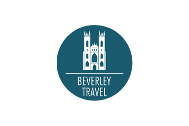 Beverley Travel