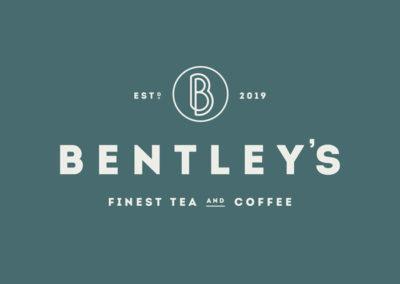 Bentley's
