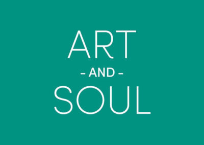 Art & Soul