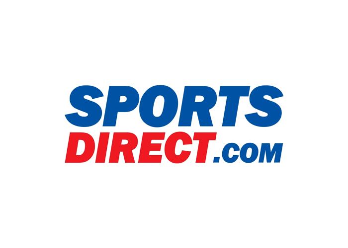 Sports Direct / USC